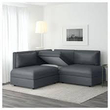 marvellous unusual corner sofas images best image engine