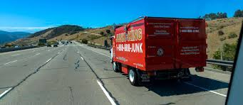 north america u0027s best junk removal and hauling service junk king