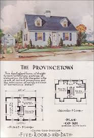 cape style house plans small tudor house plans cape cod homepeek