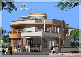 Indian Home Design Download by Download Best Duplex House Designs Homecrackcom India Duplex