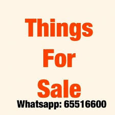 things for sale q8 world kuwait