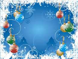 gallery of 37 holiday backgrounds wallpapers bsnscb com
