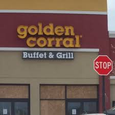 Golden Corral Buffet Prices For Adults by Golden Corral Buffet U0026 Grill 33 Photos U0026 79 Reviews Salad