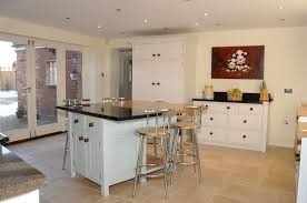 kitchen island with storage and seating fabulous kitchen islands with seating and storage