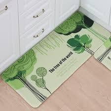 Popular Foam Kitchen Floor MatsBuy Cheap Foam Kitchen Floor Mats - Decorative floor mats home