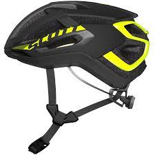 scott motocross helmet scott centric plus helmet