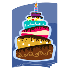 happy birthday book happy birthday book reminder calendar co uk appstore