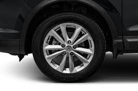 nissan qashqai alloy wheels 2017 nissan qashqai for sale in kingston kingston nissan