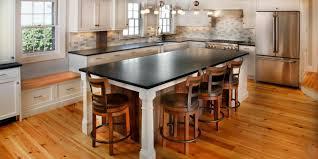custom kitchen cabinets nh custom kitchens ma beaulieu cabinetry