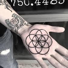 top 100 favourite tattoos u2013 part five u2013 staciemayer com