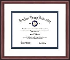 virginia tech diploma frame diploma and frames talking walls