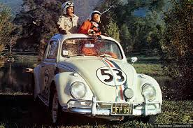 volkswagen beetle classic herbie wheeler dealers the most famous cars on tv