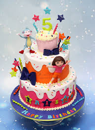 theme cakes customised cakes for the best in mumbai and pune