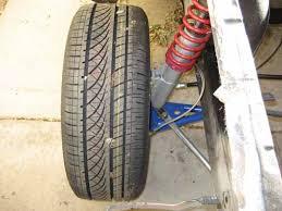 67 mustang suspension dazecars suspension 101