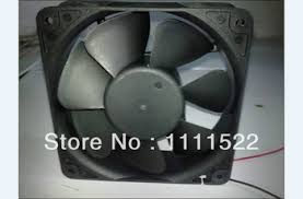 computer power supply fan cheap case fan power supply find case fan power supply deals on