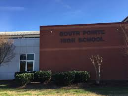 What Does Wall Mean by New District Transfer Policy What Does This Mean For South Pointe