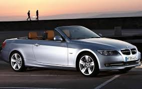 bmw 328i convertible review used 2011 bmw 3 series for sale pricing features edmunds