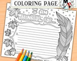 pumpkin coloring page for adults fall coloring page