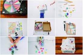 Washi Tape Designs by Washi Tape Page 2 Sakuralala