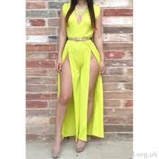maxi dresses uk women maxi dresses cheap dresses womens clothes dresses uk