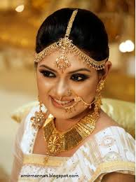 bangladeshi fashion bridal kundan jewellery collection 1 fashion