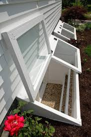 Basement Window Well Drainage by Window Well Cover Idea Redi Exit Egress Systems U0027 Two Deluxe
