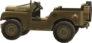 military jeep png image royal jeep side png battlefield wiki fandom powered by wikia