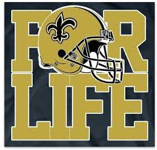 New Orleans Saints Rugs 347 Best New Orleans Saints Club Images On Pinterest New Orleans