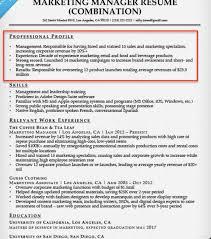 download profile for resume haadyaooverbayresort com