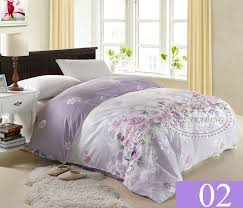 King Cotton Duvet Cover 105 Best Beautiful Bedding Images On Pinterest Bedroom Ideas