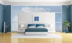 blue bedroom bedroom splendid cool minimalist white and blue bedroom