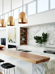 carrara marble kitchen backsplash best 25 carrara marble kitchen ideas on carrara