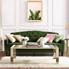 pink leather sectional sofa pink sectional sofa leather couch couches living room blush loveseat