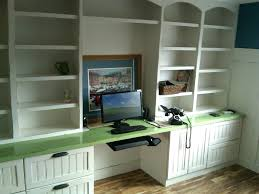 Work Office Decorating Ideas On A Budget Office Design Office Decorating Tips Office Cubicle Decor Ideas