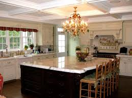 Building A Kitchen Island With Seating Build Large Kitchen Island With Seating Http Thepaintedrabbit