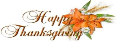 happy thanksgiving from putc pickuptrucks news