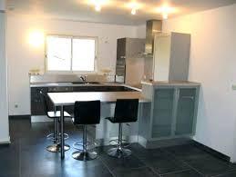 hauteur d un bar de cuisine hauteur table haute cuisine hauteur table de cuisine dimensions