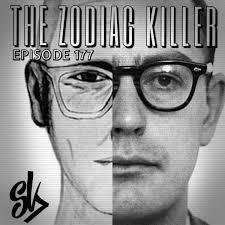 episode 177 zodiac killer lost in translation sofa king podcast