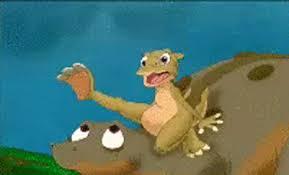 ducky wiggles toes animedalek1 deviantart