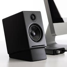 ds1 desktop stand pair audioengine