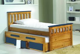 Bed With Pull Out Bed Pull Out Beds For Kids Tags Pull Out Bed For Kids Bed Rails For