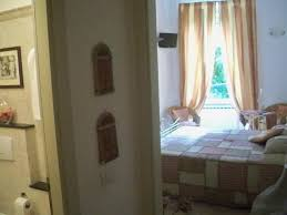 chambre d hote levanto b b la dolce vita chambre d hôtes levanto