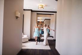 Interior Designers Kitchener Waterloo Venues U0026 Wedding Pros U2014 Davidiam Photography Wedding