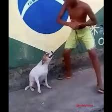 Memes Cancer - pumped up doggo dankmemes dank meme memes cancer earrape