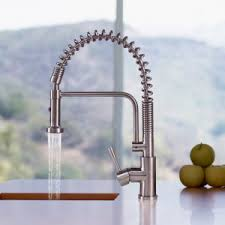 Buy Kitchen Faucet 10 Best Commercial Kitchen Faucets Reviews Buying Guide 2018