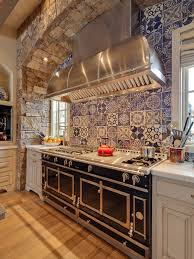 houzz bathroom tile ideas kitchen backsplash houzz bathroom tile ideas backsplash trends