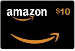 amazon coupons up to 70 off w promo code for december 2017 sales