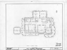 italianate house plans bluebird house plan best of historic italianate floor plans