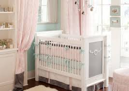 iron cribs bratt decor venetian crib wrought iron baby crib rod