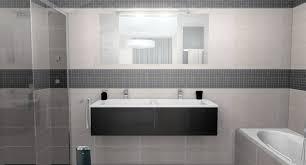 interieur salle de bain moderne chambre salle de bain parentale decoration interieur une suite